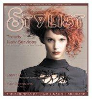 2815 meridian street – bellingham, wa 98225 - Stylist and Salon ...