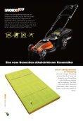 Voll kompatibel: ein Akku für alle Geräte! - top-artikel.ch - Seite 2
