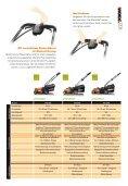 Voll kompatibel: ein Akku für alle Geräte! - top-artikel.ch - Seite 5