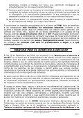 Secretaria de Equidad de Genero - STRM - Page 3