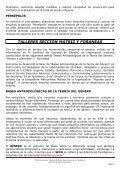 Secretaria de Equidad de Genero - STRM - Page 5