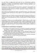 Secretaria de Equidad de Genero - STRM - Page 6