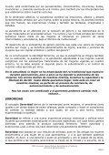 Secretaria de Equidad de Genero - STRM - Page 7