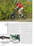 die pinion s - Tout Terrain - Seite 3