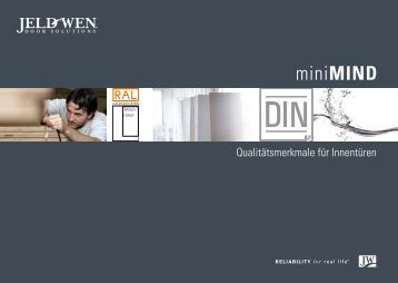 montageanleitung f r t30. Black Bedroom Furniture Sets. Home Design Ideas