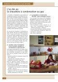 Magazine Eandis 11 - Septembre 2009 - Page 6