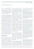 Boas-vindas Boas-vindas - Universidade Lusíada Porto - Page 5