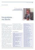 Boas-vindas Boas-vindas - Universidade Lusíada Porto - Page 7