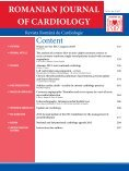 Untitled - Romanian Journal of Cardiology - Page 4