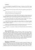 Scarica il pressbook completo di Amicinemici - Mymovies.it - Page 5