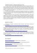 Scarica il pressbook completo di Amicinemici - Mymovies.it - Page 7