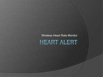 Heart Alert.pdf