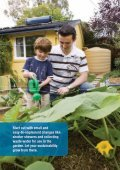 Renters Guide to Sustainability - Alternative Technology Association - Page 2