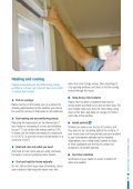 Renters Guide to Sustainability - Alternative Technology Association - Page 5