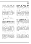 UK's - Edinburgh's Telford College - Page 3