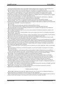 Codul Fiscal al Roma.. - ALB - Page 4