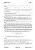 Codul Fiscal al Roma.. - ALB - Page 5