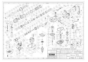 Craftsman Radial Arm Saw Wiring Diagram Craftsman