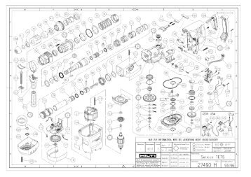 Radial Arm Saw Diagram besides 0744410 moreover Old Delta Saw Parts together with Trimmer Wiring Diagram further Craftsman Lt2000 Belt Diagram. on wiring diagram for craftsman circular saw