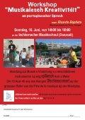 Workshop - Echternach - Page 2