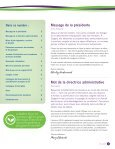 Nouveautés dans le domaine du syndrome de Turner - Page 2