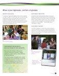 Nouveautés dans le domaine du syndrome de Turner - Page 3