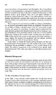 The Andes - Plataforma Democrática - Page 7