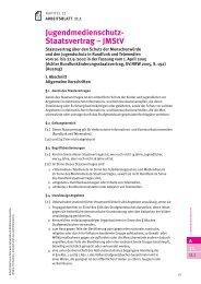 Arbeitsblatt 11.1 (PDF-Download: 747,8 KB) - WDR.de