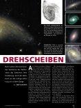 KOSMISCHEN - Page 2