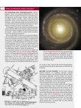 KOSMISCHEN - Page 6