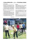 Vereinszeitung April 2012 - Tennisverein Schillingen- Heddert - Page 3