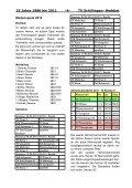 Vereinszeitung April 2012 - Tennisverein Schillingen- Heddert - Page 4