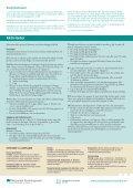 Lærerveiledning Batterie sonique - Forsvarsbygg - Page 2