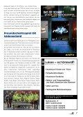 TTSG Magazin 2011-2012 - TTSG BW Lüdenscheid/Wehberg - Seite 7