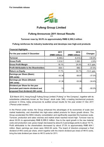 pendal group limited annual report pdf