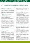11 / 09 - Union luxembourgeoise des consommateurs - Seite 4