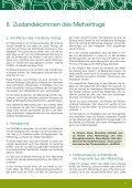 11 / 09 - Union luxembourgeoise des consommateurs - Seite 5