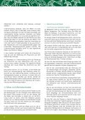 11 / 09 - Union luxembourgeoise des consommateurs - Seite 6
