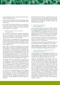 11 / 09 - Union luxembourgeoise des consommateurs - Seite 7
