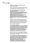Chaotische Erwachsene - Seite 4