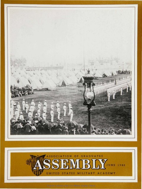 From the Collection of the U.S. Military Academy Liry Ramada Fleetwood Mobile Home Plans on