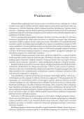 BENDROSIOS PROGRAMOS IR I SILAVINIMO STANDARTAI - Page 5