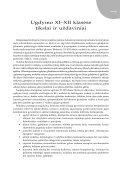 BENDROSIOS PROGRAMOS IR I SILAVINIMO STANDARTAI - Page 7