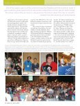 Connecting Worlds: The 2012 Quadrennial ... - Sigma Pi Sigma - Page 5