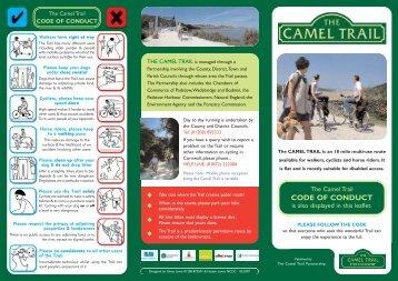 Camel Trail Leaflet(1).pdf - Bodmin