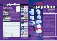 Issue 21 - IPS Flow Systems