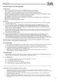 Herstellung einer Glycerinseife - SwissEduc - Seite 2