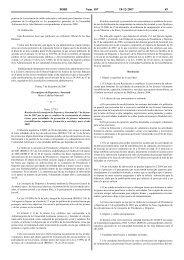 — o — 49 BOIB 18-12-2007 Num. 187 - Infojove