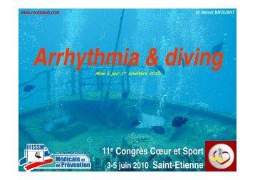 11e Congrès Cœur et Sport 11e Congrès Cœur et Sport - Club des ...