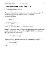 SM funktiot.pdf
